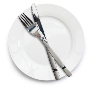 forks-over-knives-photo1