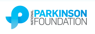 national_parkinson_foundation