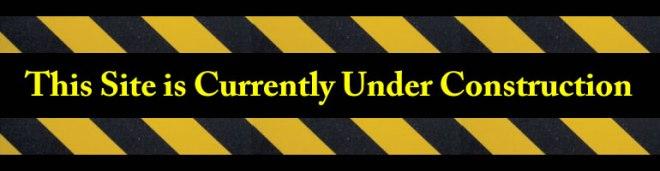 under_construction_banner